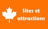 sites et attractions.jpg