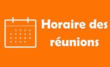 Horaire_des_réunions.jpg