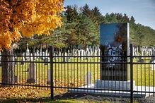 jardins_des_enfants_au_cimetière.jpg