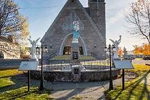 fontaine_de_l'église.jpg