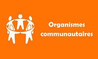 organismes communautaires.jpg