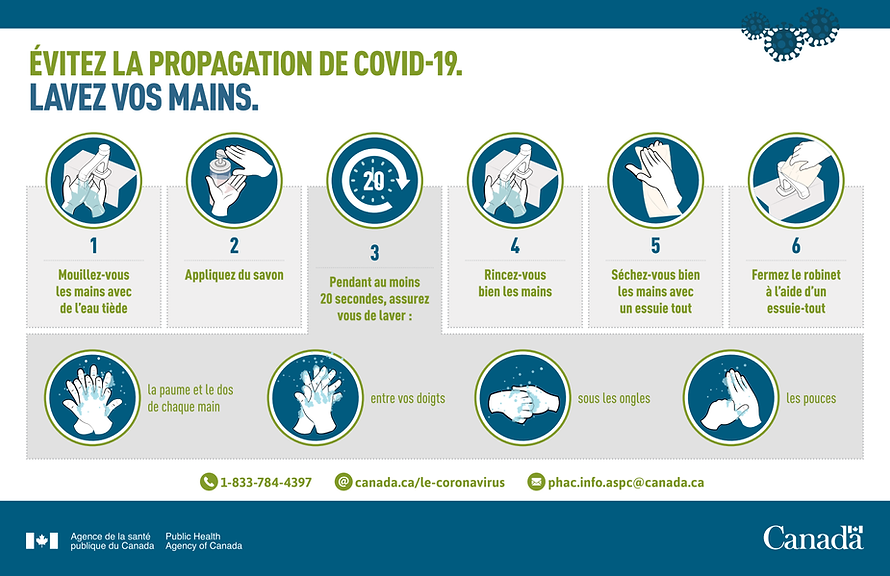 covid-19-handwashing-fra.png