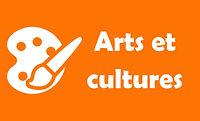 arts et cultures.jpg
