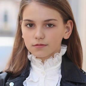 Maria Alexandra Elswood
