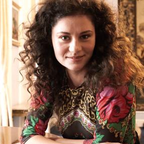 Nico Marica