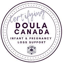 Certifying Infant Loss2.jpg