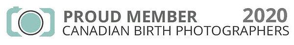 Member2020.jpg