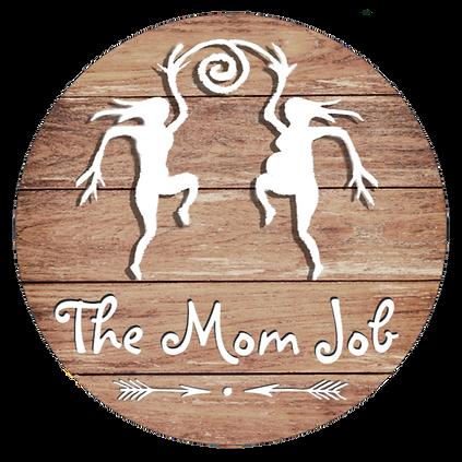 Logo7_modifié.png