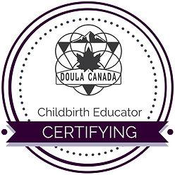 Certifying2.jpg
