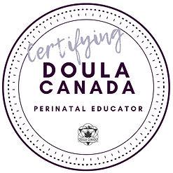Perinal Educator2.jpg