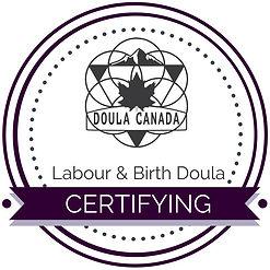 Certifying.jpg