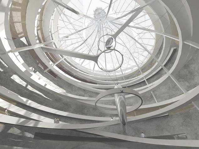 interior-3-final.jpg