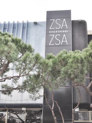 zsa_zsa_facade_day_768x1157.jpg