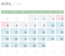 Calendrier_2021-08.png