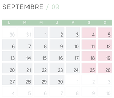 Calendrier_2021-06.png