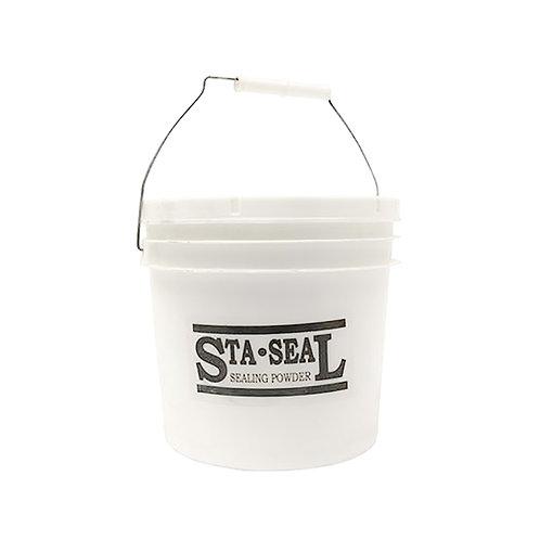 FRIGID STA-SEAL