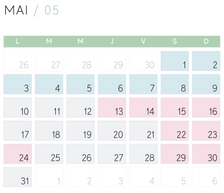 Calendrier_2021-01.png
