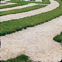 Laby'Gazon - Labyrinthe en gazon - Sortie nature à Romagne