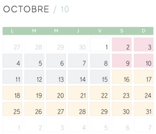 Calendrier_2021-05.png