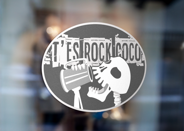 T'es Rock Coco