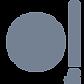 Logos_références-06.png