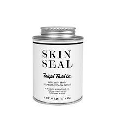 SkinSeal.jpg
