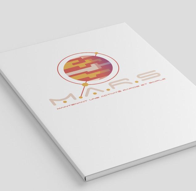 Projet MARS