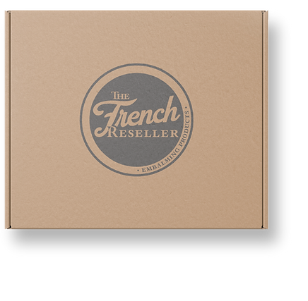 Packaging_png_ombre_portée.png