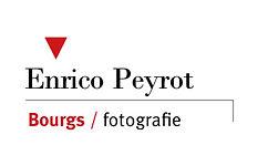 peyrot1.jpg