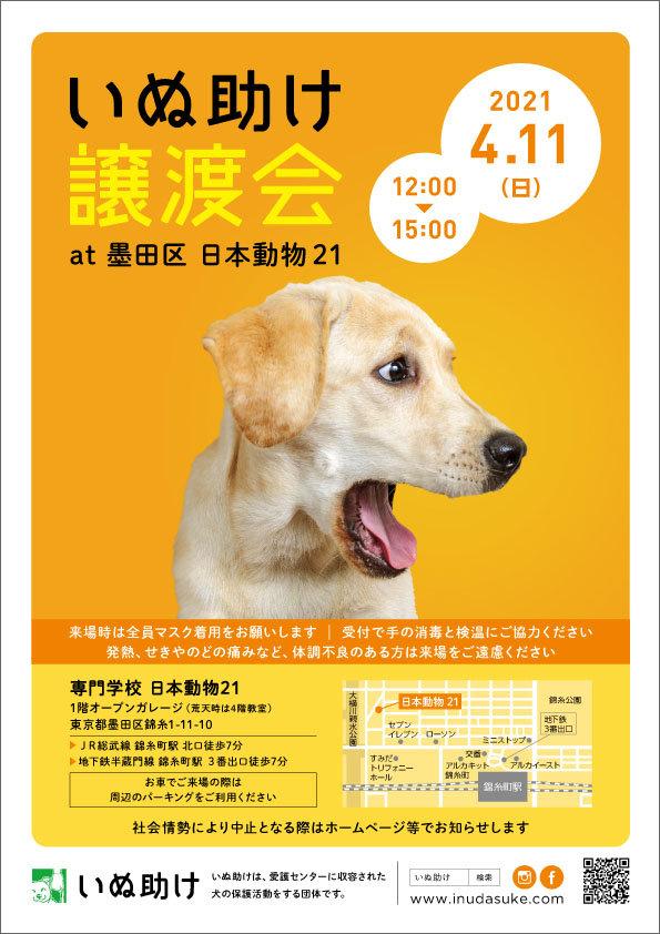inu_poster_0411.jpg