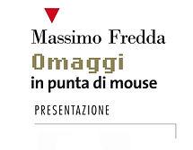 Massimo Fredda.jpg
