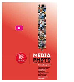 Media_photo_video.jpg