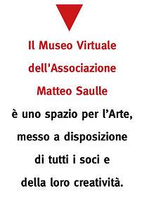 Museo.jpg
