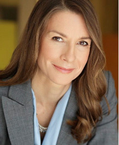 Interview with Dr. Heather Fork of DoctorsCrossing.com