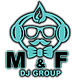 M&F DJ Group.png