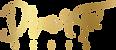 Dream Fx Logo_gold.png