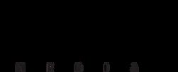 Black Logo_Small.png
