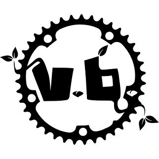 single color chainring 600dpi.png