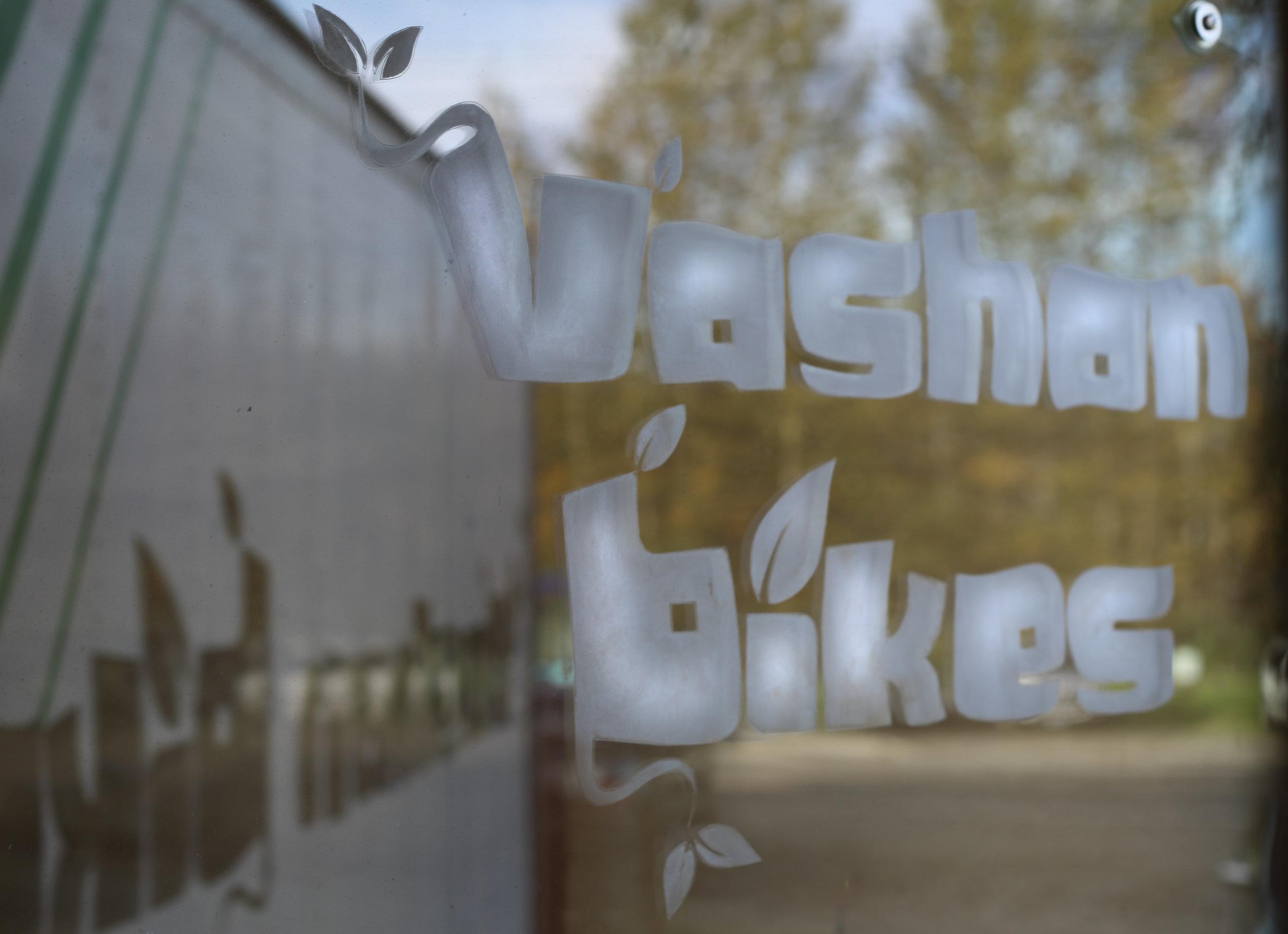 bikesign2
