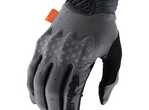 20s-gambit-glove-solid_CHARCOAL-1_1000x.