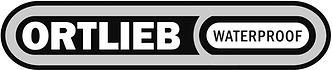 ORTLIEB_logo_druck_100mm-1024x216.jpg