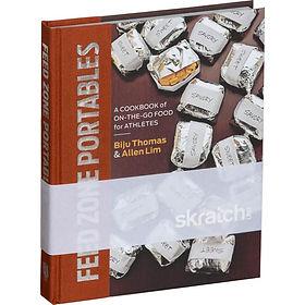 portables cook book.jpg