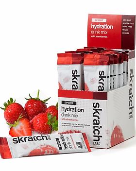 SHDM_strawberries_studio_20pack_2048x.jp
