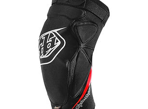 raid-knee-guard_BLACK-1_1000x.jpg