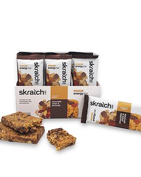 Skratch_Labs_Anytime_Energy_Bar_Chocolat