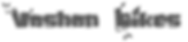 VASHON-BIKES2_edited_edited.png