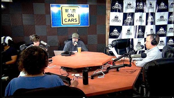 WarOnCars_studio.jpg