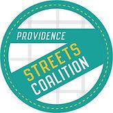 PVD_Streets_logo.jpg