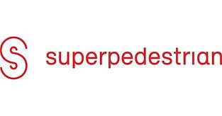 Superpedestrian_logo.jpeg