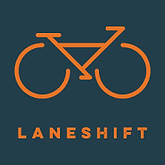 Laneshift.png